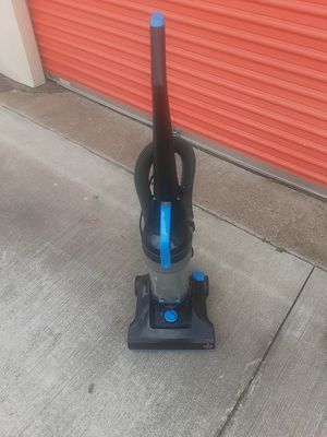 Bissel vacuum cleaner for Sale in Houston, TX