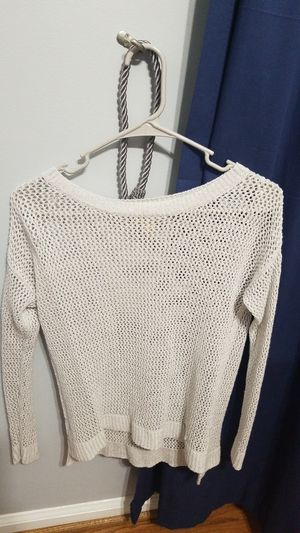 Michael Kors Sweater for Sale in Manassas, VA