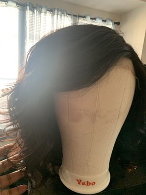 Wig for Sale in Houston, TX