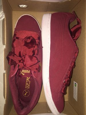 PUMA SIZE8.5 for Sale in Highland Park, MI