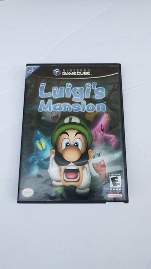 Luigis mansion for Sale in Pasadena, CA
