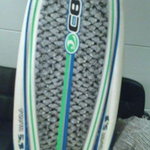 CBC surfboard for Sale in Hayward, CA