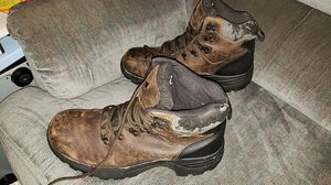 Men's Everest Work Boots ( SIZE 13M ) for Sale in Raleigh, NC