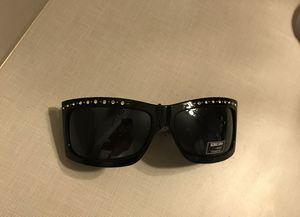 Georgio Caponi collection sunglasses for Sale in Tacoma, WA