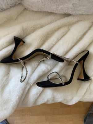 Black Heels for Sale in Alameda, CA