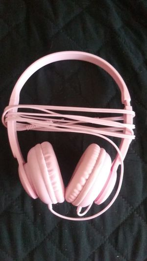 Headphones for Sale in Mojave, CA