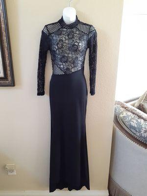 Backless dress for Sale in Etiwanda, CA