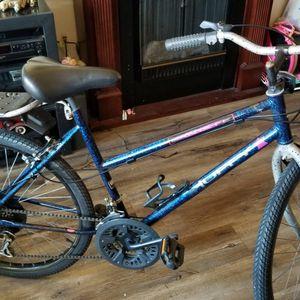 """26"""" Huffy bike for Sale in Mesa, AZ"""