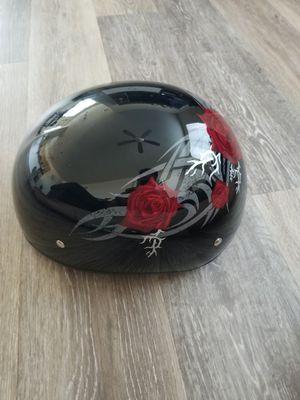 Helmet Motorcycle. for Sale in San Diego, CA