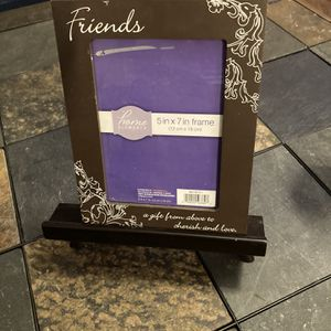 Picture Frame With Stand for Sale in Normal, IL