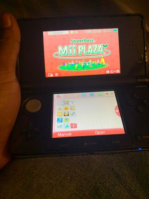 Nintendo 3ds for Sale in Merced, CA
