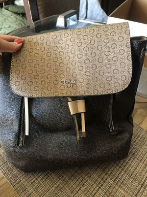Guess backpack for Sale in Glendale, AZ