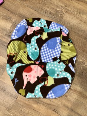 Car Seat Cover for Sale in East Providence, RI