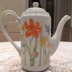 Tea pot for Sale in Virginia Beach, VA