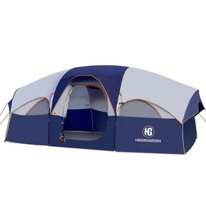 8-Person-Camping-Tents for Sale in Los Angeles, CA