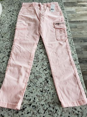 girls cargo pants for Sale in Ocean Shores, WA