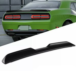 2008-2020 Dodge Challenger Demon Style Trunk Spoiler for Sale in La Habra Heights, CA
