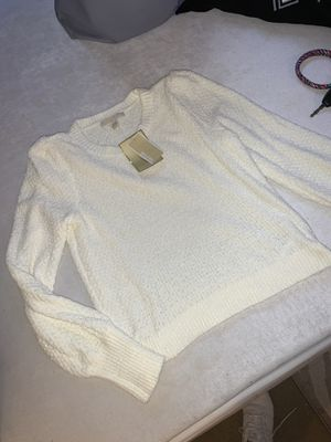 Michael Kors sweater for Sale in Austin, TX