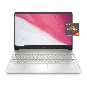 HP 15-ef0022nr Laptop for Sale in Portage, IN