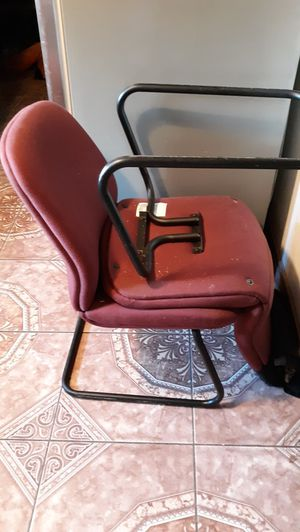 Office chairs for Sale in Bakersfield, CA