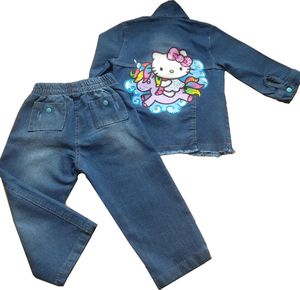 Outfits for infants to 3 yrs for Sale in Homestead, FL