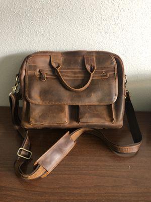 Kattee Messenger Bag for Sale in Franklin, IN