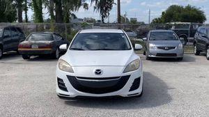 2010 Mazda Mazda3 for Sale in Lakeland, FL