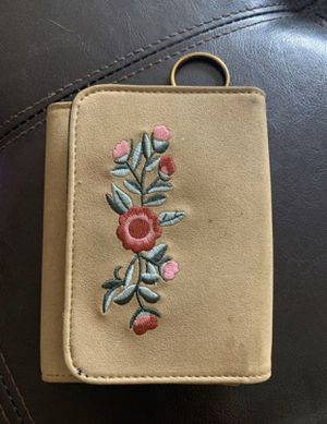 Wallet only $1 for Sale in Beaumont, CA