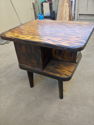 Desk for Sale in Fresno, CA