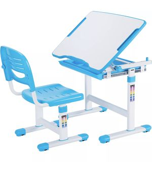 Interactive kids desk for Sale in Irwindale, CA