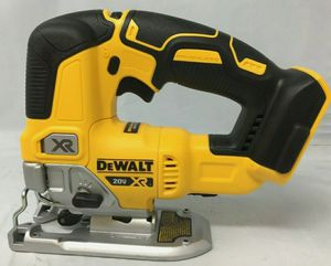 Jigsaw xr new for Sale in Frederick, MD
