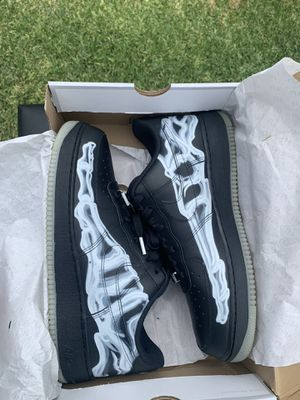Air force 1 for Sale in Whittier, CA