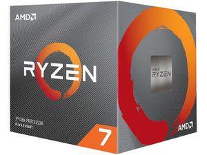 Open box AMD Ryzen 7 3800X for Sale in Tempe, AZ