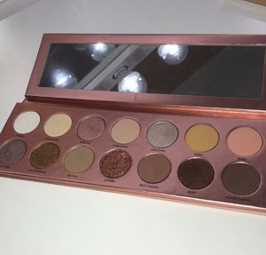 Laura Lee and Manny Mua eyeshadow palette for Sale in Nashville, TN