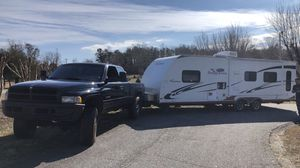 2010 Freedom Express for Sale in Waynesburg, PA