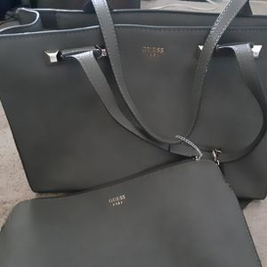 Brand New With Tags Guess Tote Large for Sale in Marietta, GA