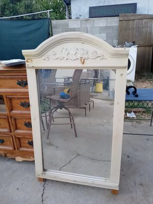 Free for Sale in Riverside, CA