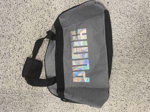 Puma Women's Duffle Bag for Sale in Miami, FL