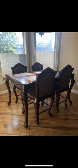 Table for Sale in Nicholasville, KY