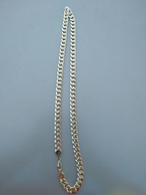 Gold plated chain for Sale in Manteca, CA