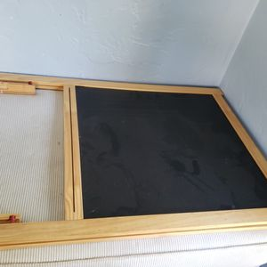 Double Sided Easel for Sale in Tampa, FL