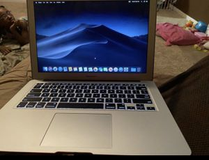 2015 MacBook for Sale in Stone Mountain, GA