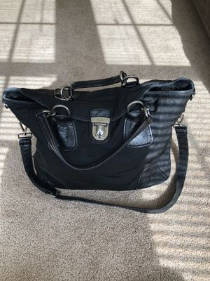 Prada bag for Sale in Vienna, VA