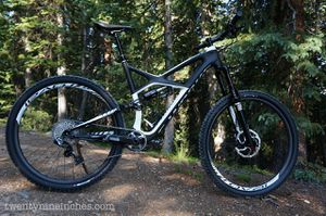 Specialized enduro comp 29 for Sale in Seattle, WA