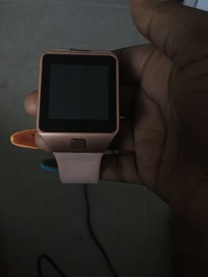 Smart watch for Sale in Kissimmee, FL