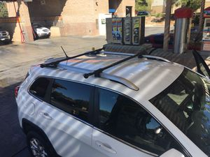 Roof Rack for Sale in Temecula, CA