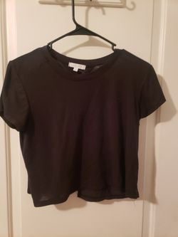 Free simple blouse for Sale in Long Beach,  CA