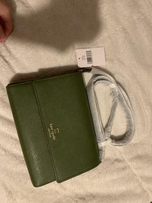 Kate spade purse & wallet for Sale in Grove City, OH