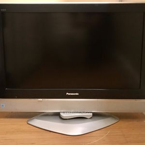 TV Panasonic for Sale in Boston, MA