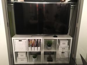 """55"""" Sony tv for Sale in San Diego, CA"""